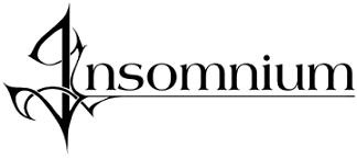 logo Insomnium