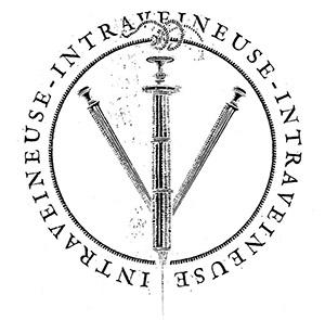 logo Intraveineuse