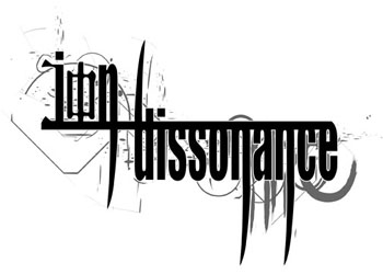 logo Ion Dissonance