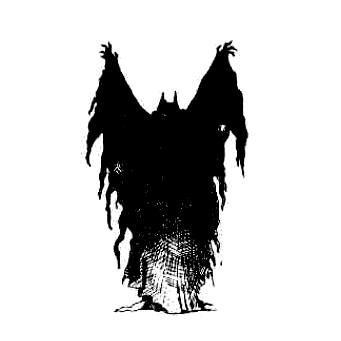 logo Isengard