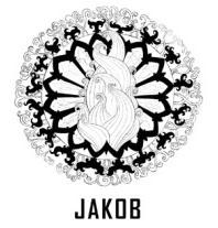 logo Jakob