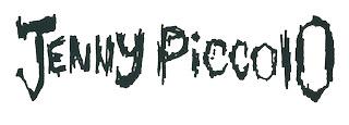 logo Jenny Piccolo
