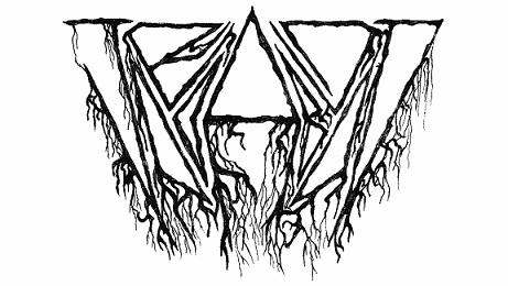 logo Jordablod