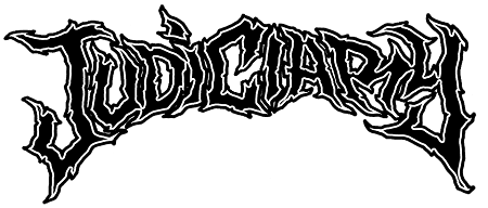 logo Judiciary
