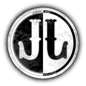 logo Jumping Jack