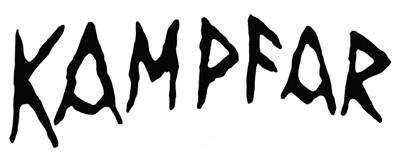 logo Kampfar