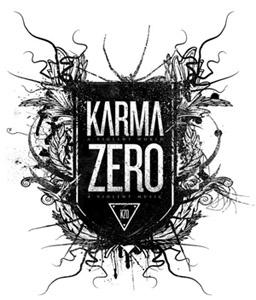 logo Karma Zero
