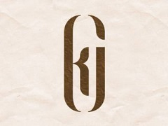 logo Kery James
