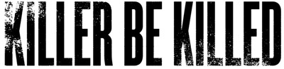 logo Killer Be Killed