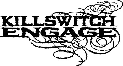 logo Killswitch Engage