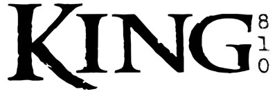 logo King 810