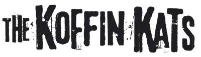 logo Koffin Kats