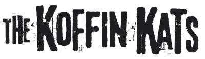 koffin kats chroniques biographie infos metalorgie