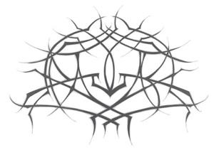 logo Krallice