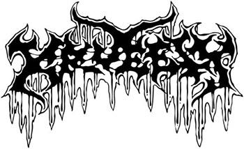logo Kruelty