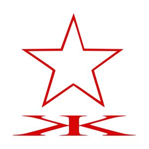 logo Kypck