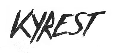 logo Kyrest