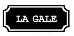 logo La Gale