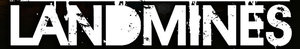 logo Landmines