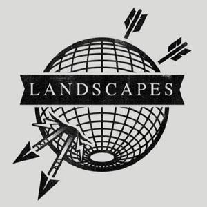 logo Landscapes
