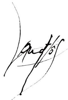 logo Lantlôs