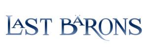logo Last Barons