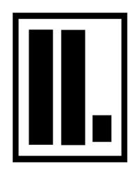 logo Letlive.