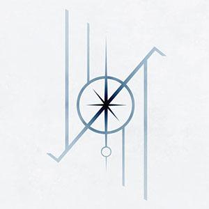 logo Light Field Reverie