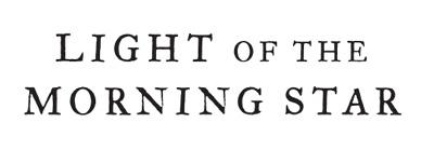 logo Light Of The Morning Star