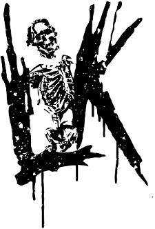 logo Lik