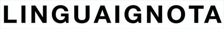 logo Lingua Ignota