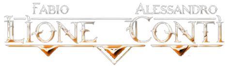logo Lione/Conti