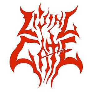 logo Living Gate