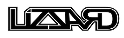 logo Lizzard
