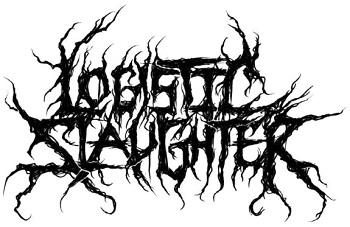 logo Logistic Slaughter