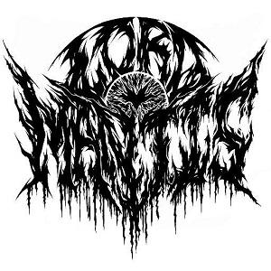 logo Lord Mantis