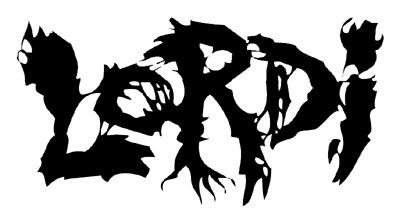 logo Lordi