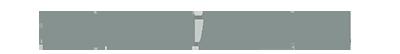 logo Lorem Ipsum