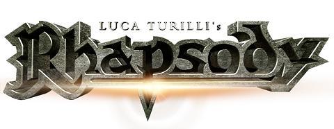 logo Luca Turilli's Rhapsody