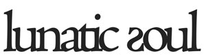 logo Lunatic Soul
