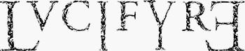 logo Lvcifyre