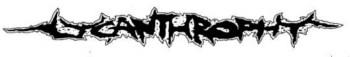 logo Lycanthrophy