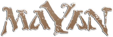 logo MaYaN