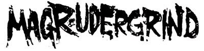 logo Magrudergrind