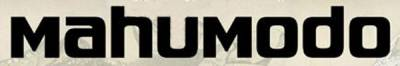 logo Mahumodo