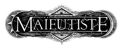 logo Maïeutiste