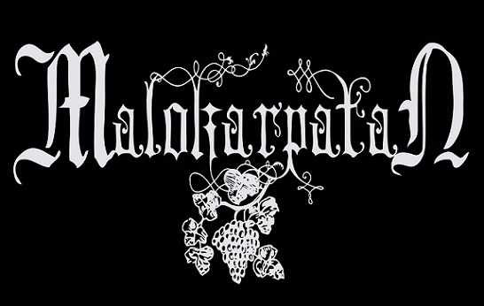 logo Malokarpatan