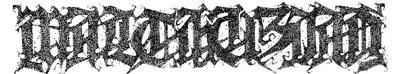 logo Malthusian