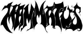 logo Mammatus