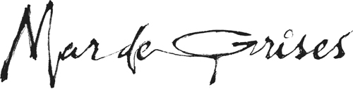 logo Mar De Grises